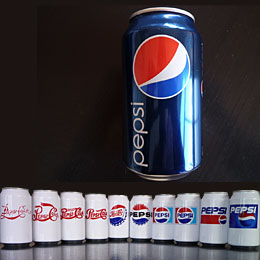 Pepsi_logo_evolution