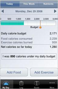 Calorie.190