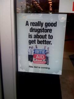 Rite_aid_door_3