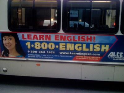 Learn_english_3