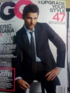 Gq_march_08_cover